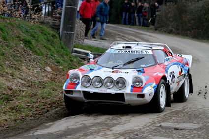 LEGEND-BOUCLES-SPA2011-STRATOS-LOUBET