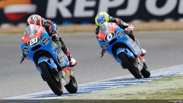 MOTO-2014-GP-FRANCE-FABIO-QUARTARARO.