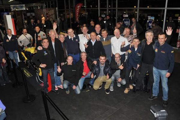 MOTO-LEGENDE-2014-Vendredi-21-novembre-Une-belle-Brochette-de-CHAMPIONS-moto-des-années-70-80