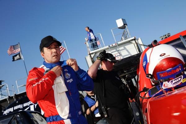 NASCAR-Michel-DISDIER.