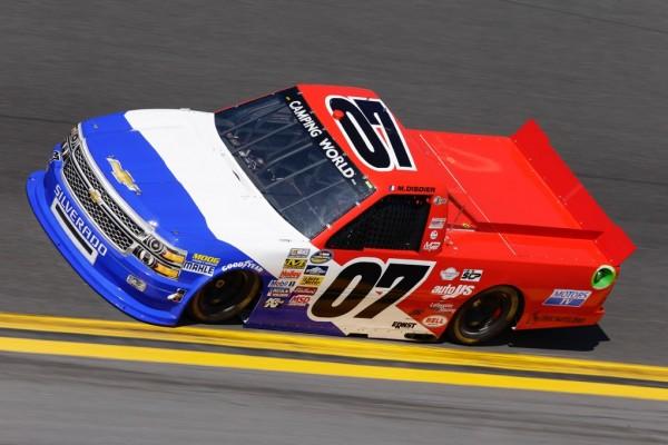NASCAR-Michel-DISDIER-