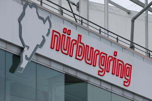 Nurburgringun-patrimoine-dune-valeur-inestimable©-Manfred-GIET.