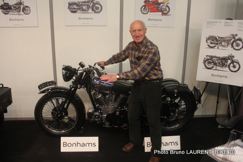 SALON-MOTO-LEGENDE-2014-COLIN-SEELEY-l-ancien-CHAMPION-Britannique.