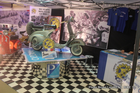 SALON-MOTO-LEGENDE-2014-INOUBLIABLES-VESPA.