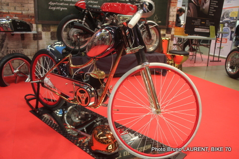 SALON-MOTO-LEGENDE-2014-INSOLITE....