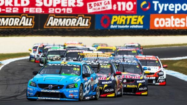 V8-SUPERCAR-2014-PHILIPP-ISLAND-Deux-victoires-pour-la-VOLVO-POLESTAR-GRM-de-Scott-MCLAUGHLIN