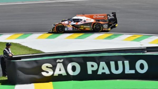 WEC-2014-SAO-PAULO-LIGIER-JSP2-Equipe-G-Drive-la-26-Photo-Max-MALKA