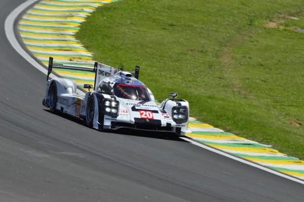 WEC-2014-SAO-PAULO-PORSCHE-919-Hybrid-N°20-Photo-Max-MALKA