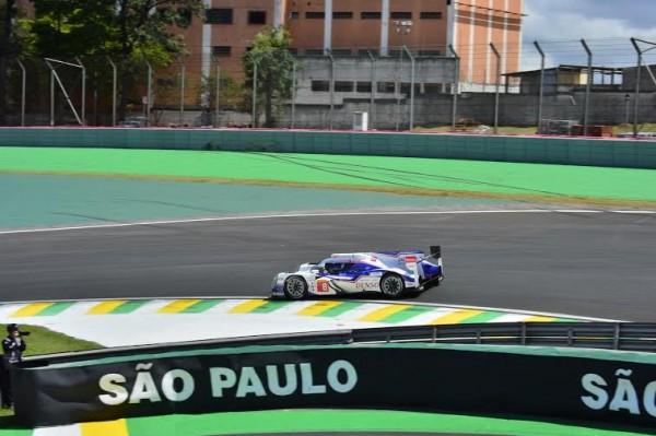 WEC-2014-SAO-PAULO-TOYOTA-TS040-Hybrid-la-8-Photo-Max-MALKA.