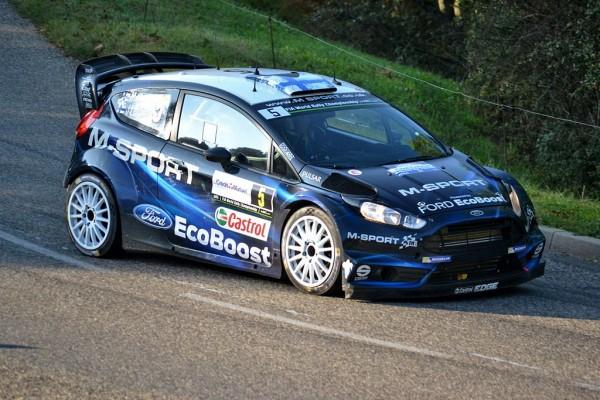 WRC-2013-RALLYE-DE-FRANCE-FORD-MIKO-HIRVONEN