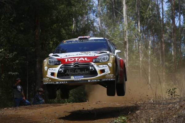 WRC-2014-AUSTRALIE-Kris-MEEKE-DS3-Citroen