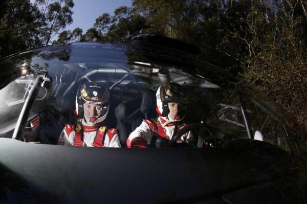 WRC-2014-AUSTRALIE-MEEKE-NAGLE
