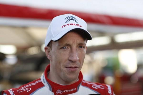 WRC-2014-CATALOGNE-Portrait-de-Kris-MEEKE.