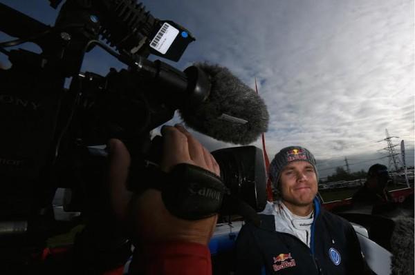 WRC-2014-GB-Andreas-MIKKELSEN