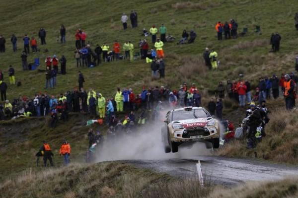 WRC-2014-GB-CITROEN-DS3-de-Mads-OSTBERG