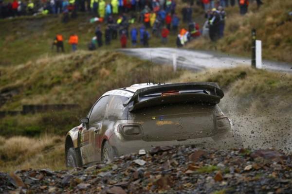 WRC-2014-GB-CITROEN-de-Mads-OSTBERG