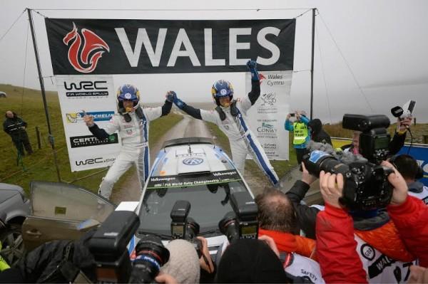 WRC-2014-GB-Huitième-victoire-pour-la-POLO-WRC-de-Seb-OGIER-et-Julien-INGRASSIA-en-2014