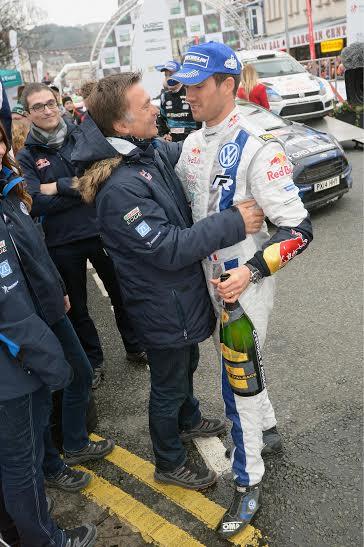 WRC-2014-GB-Jost-CAPITO-et-Seb-OGIER