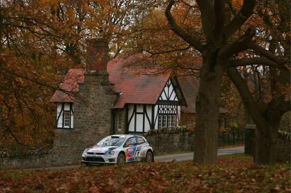 WRC-2014-GB-La-VW-POLO-de-Jari-Matti-LATVALA