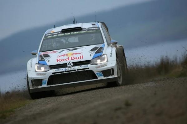WRC-2014-GB-POLO-la-VW-POLO-WRC-de-Seb-OGIER-et-Julien-INGRASSIA.