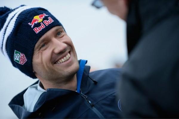 WRC-2014-GB-La-CITROEN-DS3-de-Mads-OSTBERG