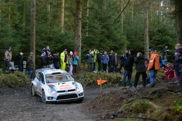 WRC-2014-GB-Seb-OGIER-et-sa-VW-POLO