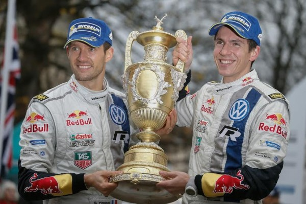 WRC-2014-GB-VICTOIRE-pour-Seb-OGIER-et-Julien-INGRASSIA