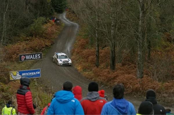 WRC-2014-GB-VW-OGIER-INGRASSIA