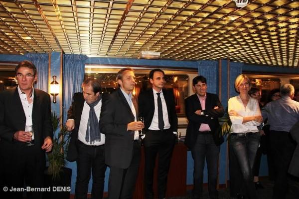 2014-Remise-des-Prix-du-CHAMPIONNAT-DE-FRANCE-de-la-Montagne-à-PARIS-chez-CROISI-EUROPE-Nicolas-DESCHAUX-President-de-la-FFSA