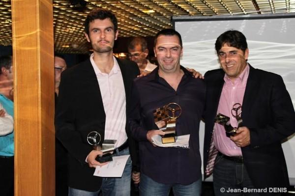 2014-Remise-des-Prix-du-CHAMPIONNAT-DE-FRANCE-de-la-Montagne-à-PARIS-chez-CROISI-EUROPE-Nicolas-VERWER-ET-SES-DAUPHINS-en-