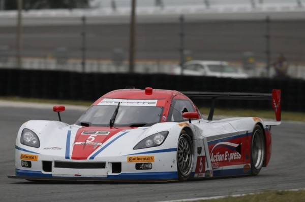 24-HEURES-DE-DAYTONA-2014-CORVETTE-DP-team-ACTION-EXPRESS-Racing-de-FITTIPALDI-BOURDAIS-BARBOSA