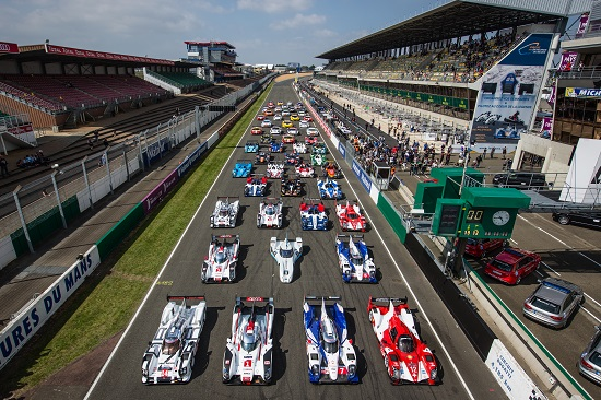 http://www.24h-lemans.com/wpphpFichiers/1/1/ressources/Pdf/2015/24-heures-du-mans/invitation-list-to-take-part-in-the-official-practice-sessions-of-the-2015-24-heures-du-mans.