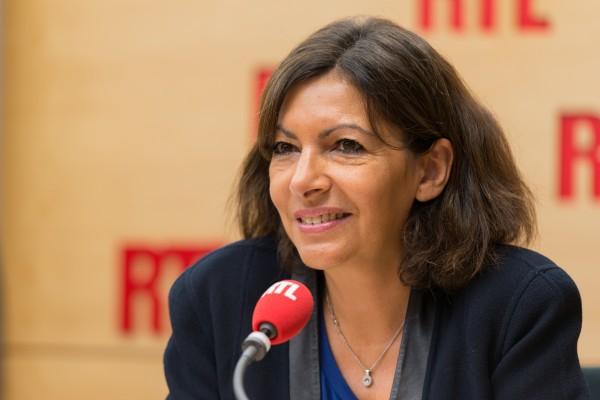 ANNE-HIDALGO-Maire-de-PARIS