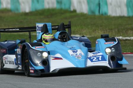 ASIAN-LE-MANS-SERIES-2014-3-H-de-SEPANG-ORECA-O3-Photo-REWIND-Images