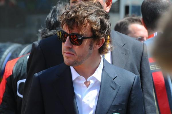 Alonso-Photo-Patrick-Martinoli