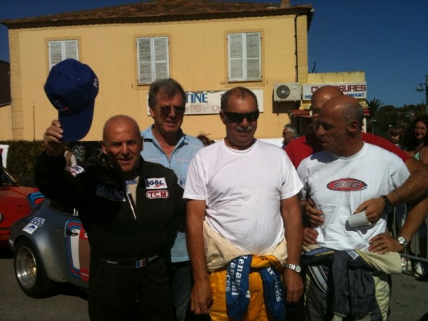 CORSE-HISTO-2011-Gache-louber-jose-andruet-oreille.