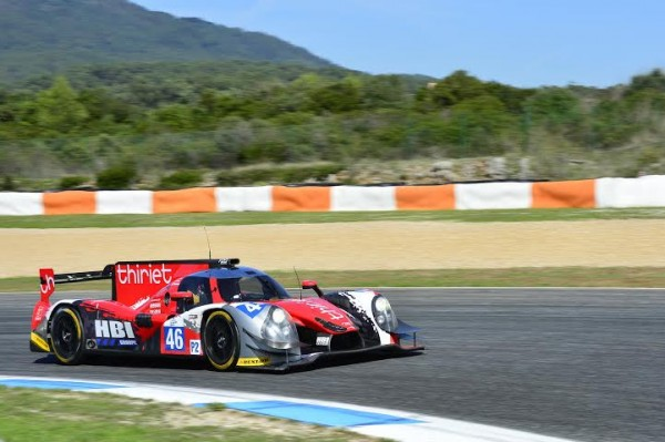 ELMS-2014-ESTORIL-La-LIGIER-di-Team-TDS-by-THIRIET-Photo-Max-MALKA