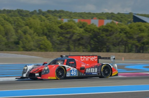 ELMS-2014-PAUL-RICARD-Course-des-4-Heures-LIGIER-Equipe-THIRIET-Photo-Antoine-CAMBLOR
