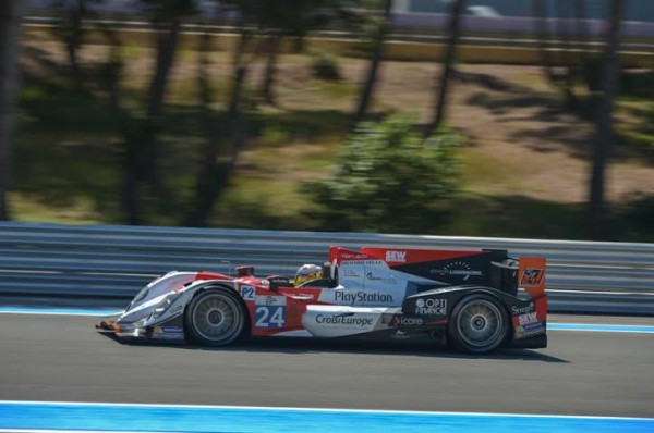 ELMS-2014-PAUL-RICARD-Course-des-4-Heures-ORECA-03B-Equipe-SEB-LOEB-Racing-Photo-Antoine-CAMBLOR