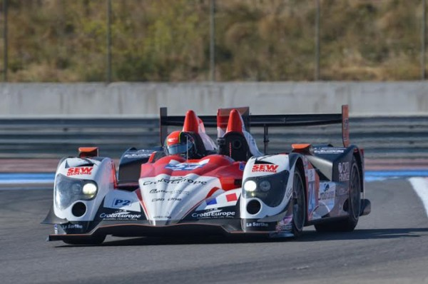 ELMS-2014-PAUL-RICARD-ORECA-03-Team-LOEB-Photo-Max-MALKA