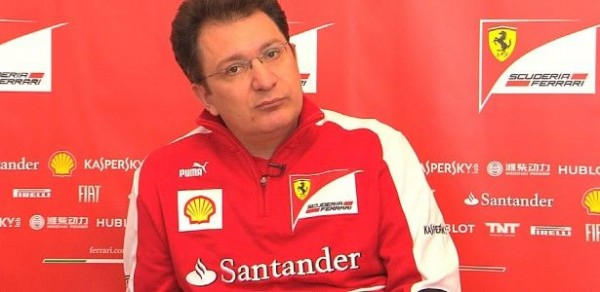F1-2014-NIKOLA-TOMBASIZ.