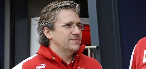 F1-2014-PAT-FRY-Scuderia-FERRARI