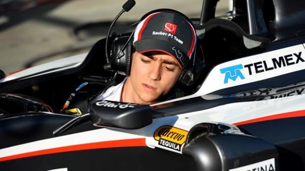 F1-2014-SAUBER-FERRARI-ESTEBAN-GUTTIEREZ
