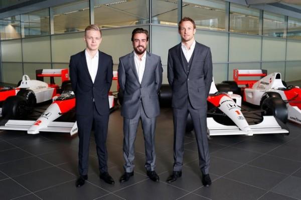 F1-2015-Les-trois-pilotes-McLAREN-HONDA