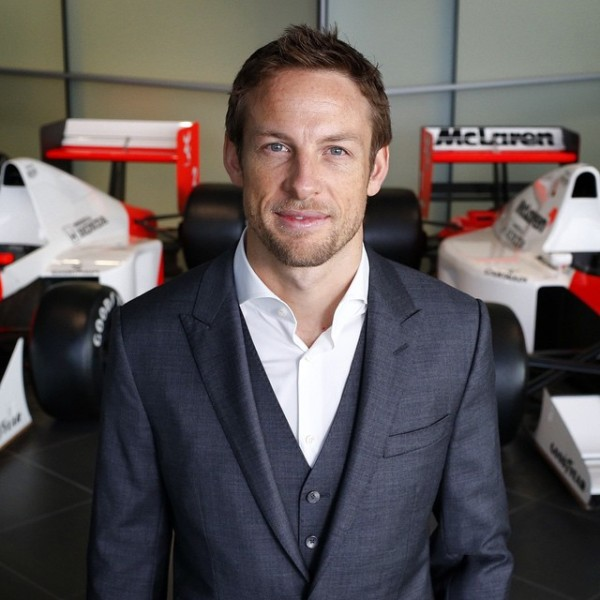 F1-2015-McLAREN-HONDA-Jenson-BUTTON.