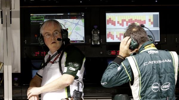 F1-CATERHAM-FINBARR-OCONNELL