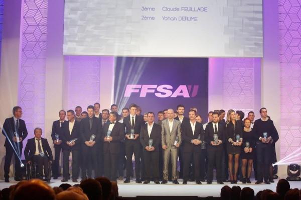 FFSA-2014-Remlise-des-Prix-le-lundi-8-decembre-aux-FOLIES-BERGERE.