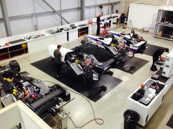 FORMULE-E-2014-Donington-Atelier-Andretti-Autosport-Photo-Autonewsinfo-