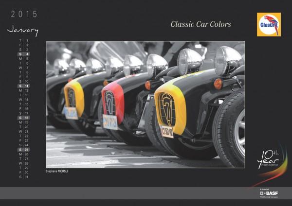 GLASURIT-Calendrier-2015-Le-2éme