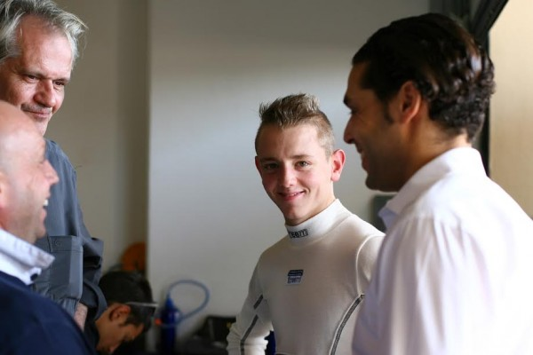 GP3-2014-YAS-MARINA-Test-avec-Team-TRIDENT-Amaury-BONDUEL-Photo-Jean-CEVAER